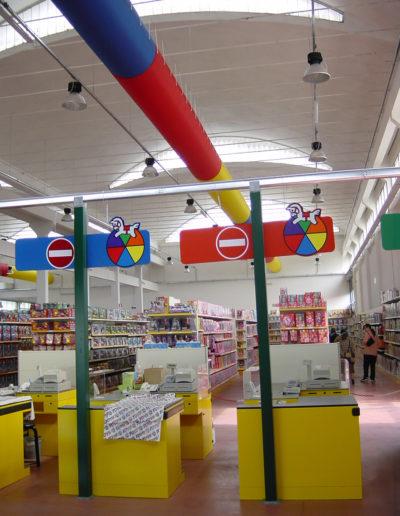 boltok